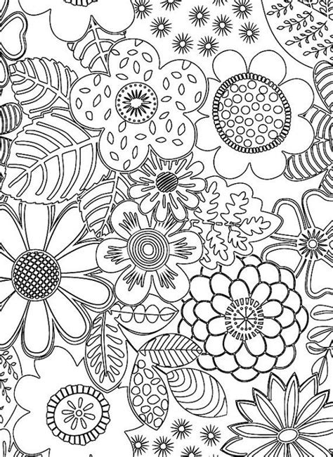 crayola mandala coloring pages 460 best images about printable pages on
