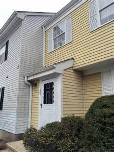 1 bedroom apartments for rent in danbury ct 81 park avenue 1807 danbury ct 06810 2 bedroom