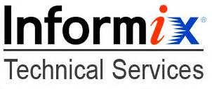 Informix Dba by Informix Dba Services From Certified Ibm Informix Database Experts