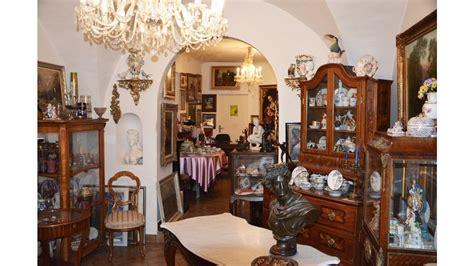 best antique stores near me 100 antique stores near me second furniture stores