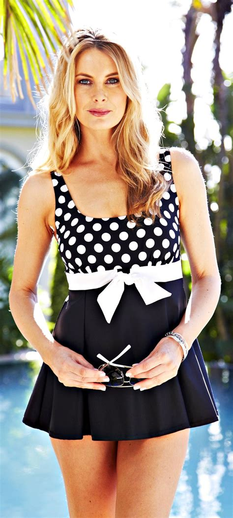 bathing suits for women over 40 swimsuits for women over 50 best swimsuits for older women