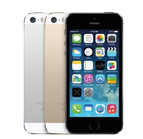 apple iphone   samsung galaxy  buying quiz