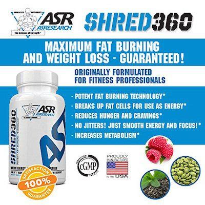 fat burning vitamins weight workouts for women shred 360 diet pill diet shake with kale