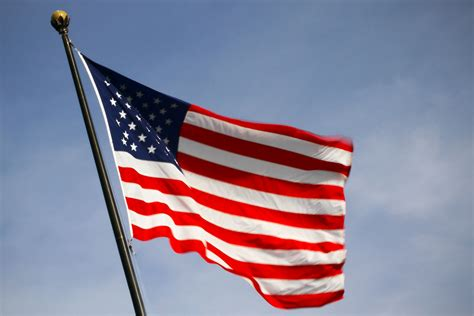 Retractable Awnings Ct Unites Stated Of America 5 X 9 Flag Tough Tex Flags
