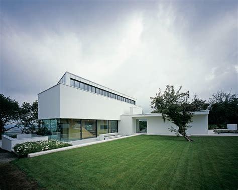 house p gallery of house p philipp architekten 4