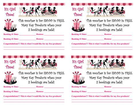 mary kay grand opening invitations templates joy studio