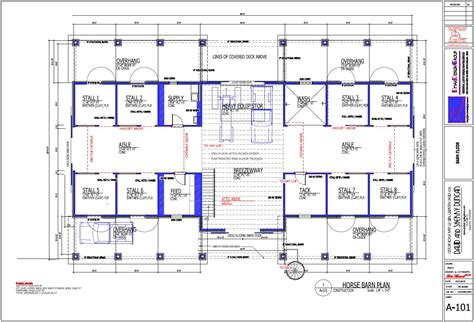 horse barn floor plans luxury horse barn plans