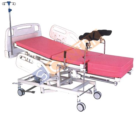 delivery tables beds gentek medical