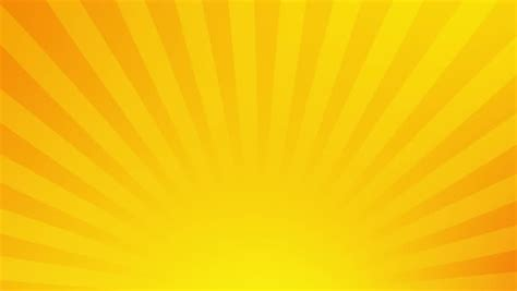 rotate stripes yellow abstract background stock footage