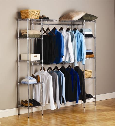modern bedroom closet bedroom closets freestanding roselawnlutheran