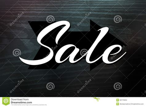 typography sles vintage sale sign stock image image of liquidation copy 32775655