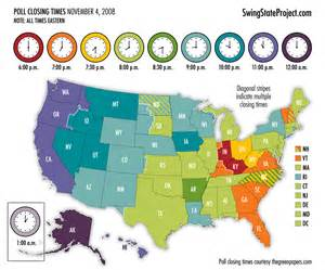 Eastern Time Zone Map by Pics Photos Central Time 1 Hour Eastern Time Central