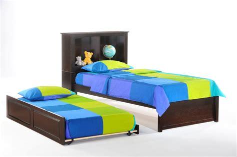 futon store gallery san antonio tx memory foam