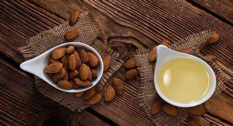 olio di mandorle dolci uso alimentare olio di mandorle dolci uso alimentare e cosmetico spa