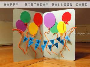 creative corporate birthday cards 11 creative corporate birthday cards 2014 creative corporate
