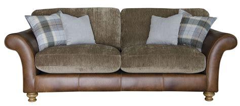 convertibles sofa covers convertible sofa covers catosfera