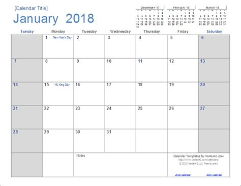 publisher weekly calendar template awesome publisher understated