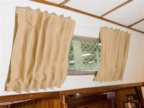 boat curtain hardware boat curtains hardware curtain menzilperde net