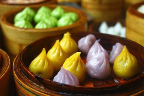 photo0 jpg picture of lost plate xian food tours xi an