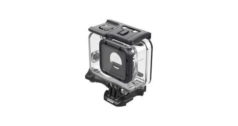 dive housing gopro gopro suit dive housing for 5 buy in