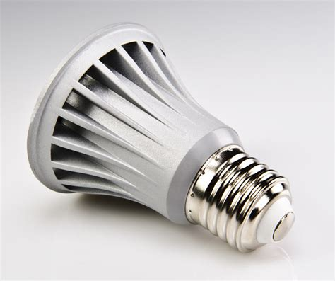 par 20 light par20 5w led led flood light bulbs and led spot