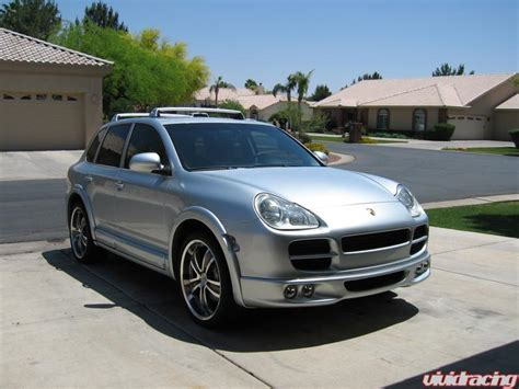 Porsche Cayenne Roof Rack by Porsche Cayenne Oem Roof Racks For Sale 300