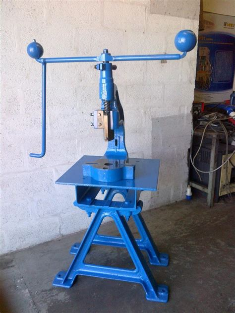 used industrial woodworking equipment used industrial woodworking machinery uk
