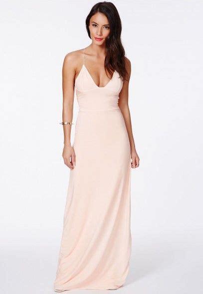 Maxi Vilia Pink 23 best maxi dresses images on maxi dresses