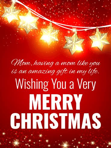 royalty  merry christmas mom quotes greetingimagesart