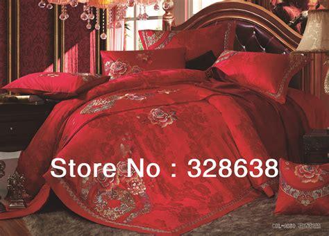 claret bedroom set wedding comforter sets luxury bedroom sets silk satin bedding sets red burgundy purple