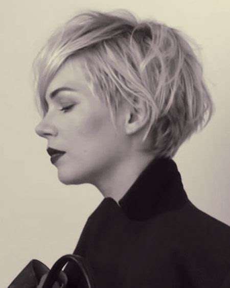 35 best short haircuts 2014 2015 love this hair 35 cute short haircuts 2014 short hairstyles 2017 2018