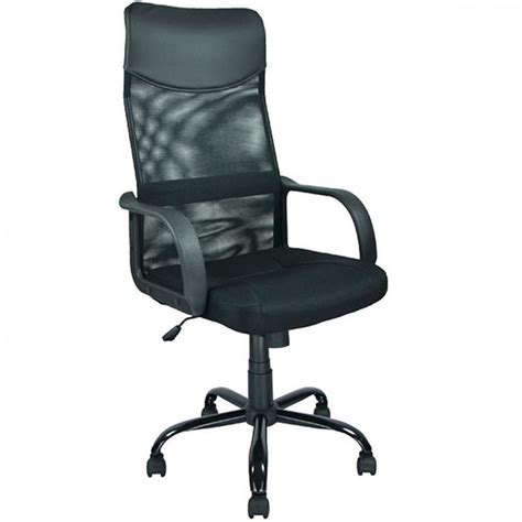 Best Armchair For Back by Desk Chair For Bad Back Hostgarcia