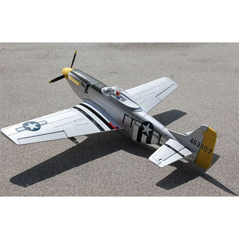 rc mustang plane dynam 8939 p51d mustang rc plane at hobby warehouse