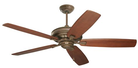 ceiling fans how to choose a ceiling fan for your home togareservations