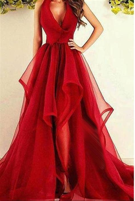 best dress 701 best pretty prom dresses images on 15