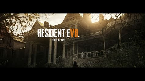 resident evil 7 biohazard ps4 resident evil 7 difficulty options madhouse normal and