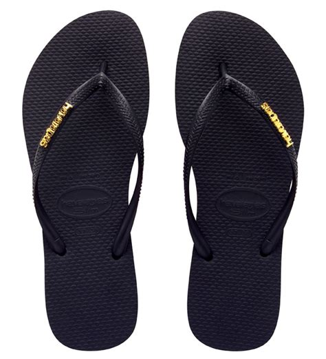 Hippobloo Flip Flop Sendal Jepit Polos Slim Edition 31 best snapped wearing havaianas sandals images on flip flops blue
