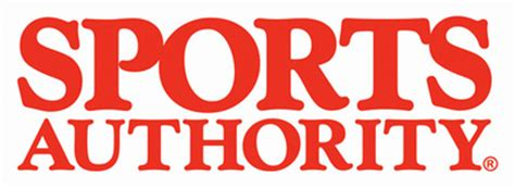 What To Do With Sports Authority Gift Card - sports authority black friday 2011 deals