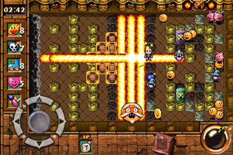 bomberman game for pc free download full version windows 7 atomic bomberman download free full game speed new