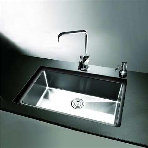 cheap sinks kitchen popular cheap kitchen sink buy cheap cheap kitchen sink