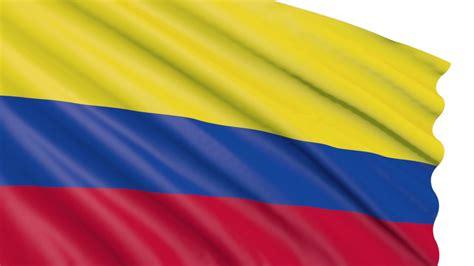 imagenes gratis colombia bandera 3d colombia animada gratis youtube
