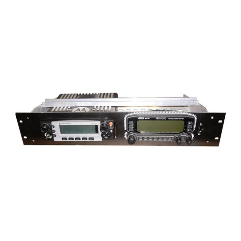 Radio Rack by Radioracks For All Your Radio Rack Panels