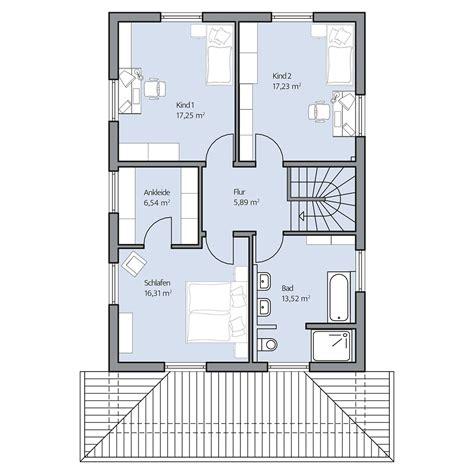 Haus 5 Meter Breit by Kundenreferenz Haus Zieglmeier Hausgalerie Detailansicht