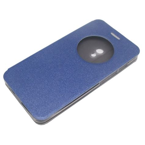 Flip Shell Neuro Asus Zenfone 5 taff leather flip asus zenfone 5 blue jakartanotebook
