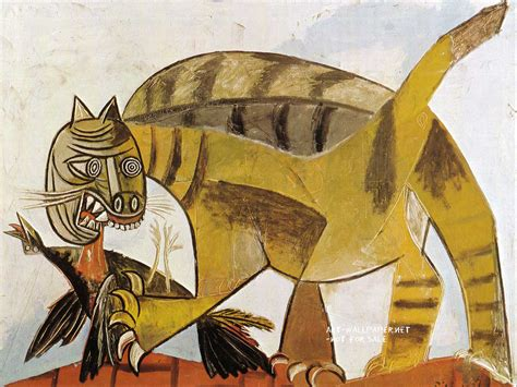 picasso paintings wallpaper pablo picasso paintings 2 hd wallpaper hivewallpaper