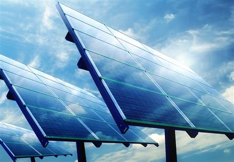 sun panels celebrating sun solar energy and the equinox greener ideal