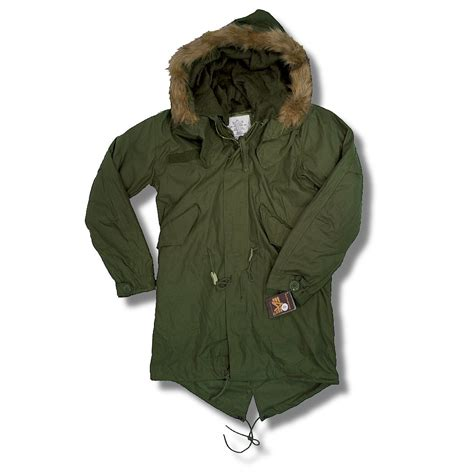 m65 fishtail parka buying the classic m1965 parka image gallery m65 parkas