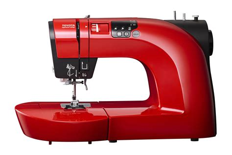 swing machines oekaki free motion embroidering sewing machine earns