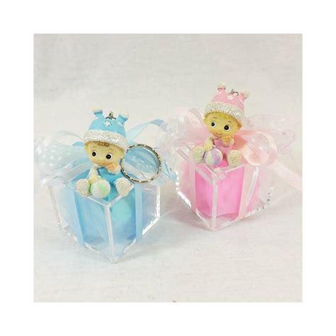 Baby Shower Bomboniere by Bomboniera Con Bimbi Con Palloncino Baby Shower Nascita