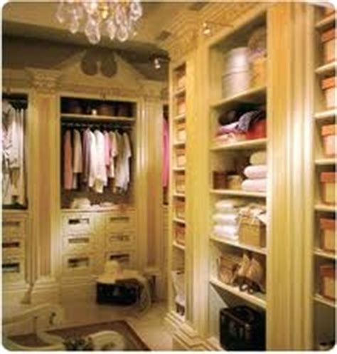Princess Closet by Princess Diaries Closet